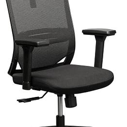 Headline Operator Chair1 image