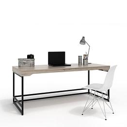 Luca Home Desk image