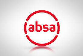 absa logo image