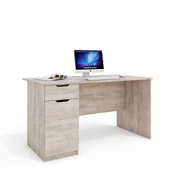 Casa Home Desk image