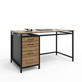Holly Home Desk image
