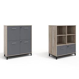 Desk Storage Unit1 image
