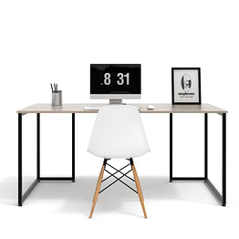90 Degree Home Desk1 image