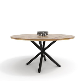 Casamania Conference Table image