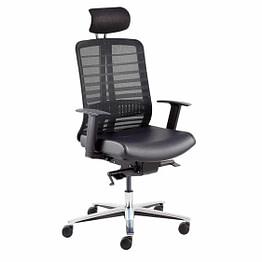 Link Gradation Operator Chair image