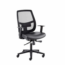 connect operator chair image