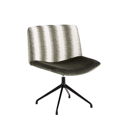 Amy chair image