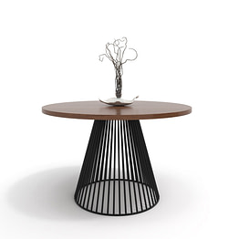 ADE Conference Table image