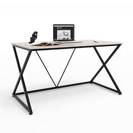 Lulu Home Desk image