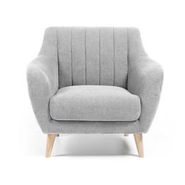 jason chair image