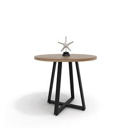 Cono Conference Table image