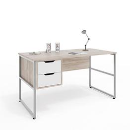 Nala Home Desk image