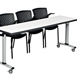 Domino Training Table1 image