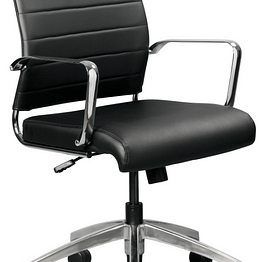 Class chair image